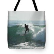 Splash Zone Tote Bag
