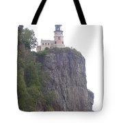Split Rock 2010d Tote Bag