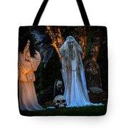 Fantom Women Vinette Tote Bag
