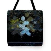 Sport B 10 Tote Bag