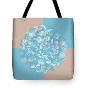Spreeze Sea Stone Tote Bag