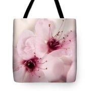 Spring Blooms 0174 Tote Bag