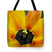 Spring Blossom Sbp Tote Bag