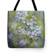Spring Dream Tote Bag