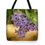 Spring Dreaming Tote Bag