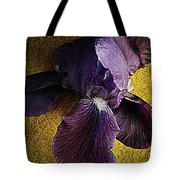 Spring Finery  Tote Bag