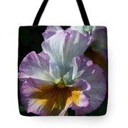 Spring Fresh Tote Bag