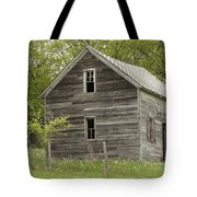 Spring Has Arrived At Captain Ed's Tote Bag