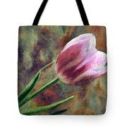 Spring Love Xvii Tote Bag