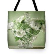 Springlife Tote Bag