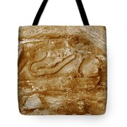 Squaw Rock 2  Tote Bag