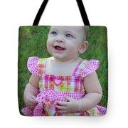 Srah_3893 Tote Bag
