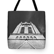 St. John The Evangelist Tote Bag