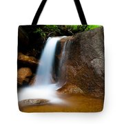 St Mary's Tote Bag