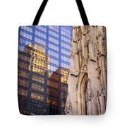 St. Patricks Tote Bag