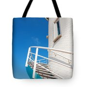 Stairway To Heaven. Tote Bag