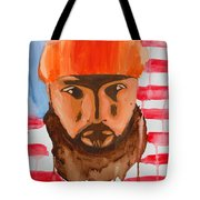 Stalley Tote Bag