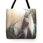 Stallion Tote Bag