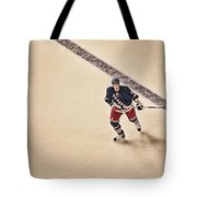 Stallzy Tote Bag