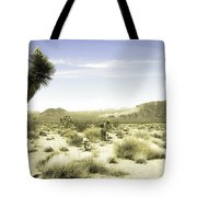 Stand Proud Tote Bag