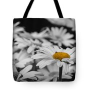 Standing Out From The Crowd 1 Tote Bag