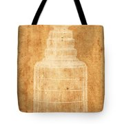 Stanley Cup 1a Tote Bag