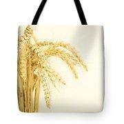 Staple Crop Tote Bag
