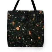 Star Nursery 8051 Tote Bag