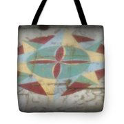 Starry Night By Jc Tote Bag