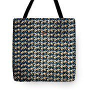 Stars Tote Bag by Greg Fortier