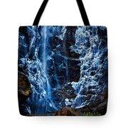 Start Of Spring Bridalvail Fall Tote Bag