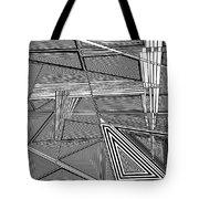 Startle Tote Bag