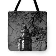 Steeple Tote Bag