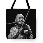 Stephane Grappelli   Tote Bag