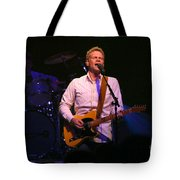 Steven Curtis Chapman 8478 Tote Bag
