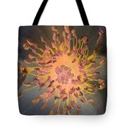 Stigma - Photopower 1072 Tote Bag