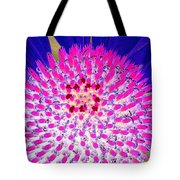 Stigma - Photopower 1078 Tote Bag