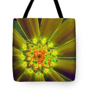 Stigma - Photopower 1133 Tote Bag