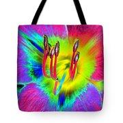 Stigma - Photopower 1187 Tote Bag