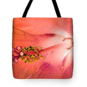 Stigma - Photopower 1229 Tote Bag