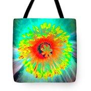 Stigma - Photopower 174 Tote Bag