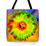 Stigma - Photopower 176 Tote Bag