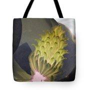 Stigma - Photopower 997 Tote Bag