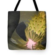 Stigma - Photopower 998 Tote Bag