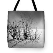 Still Chilled  Tote Bag