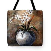 Still Life 049 Tote Bag