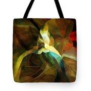 Still Life 110214 Tote Bag