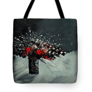 Still Life 5551 Tote Bag