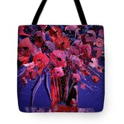 Still Life 964521 Tote Bag