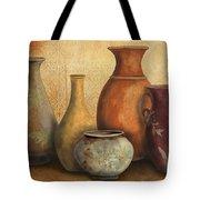 Still Life-c Tote Bag